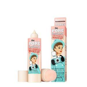 Benifit The POREfessional: Pore Minimizing Makeup